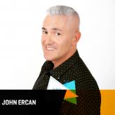 John Ercan