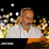 Joke Baba