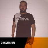 Orkun Eruz