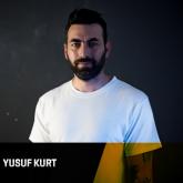 Yusuf Kurt
