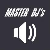Master DJs