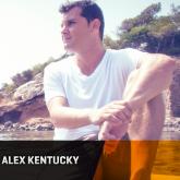 Alex Kentucky