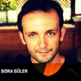 Bora Güler
