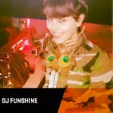 Dj Funshine