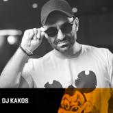 DJ Kakos
