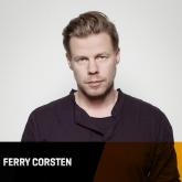 Ferry Corsten