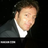 Hakan Con