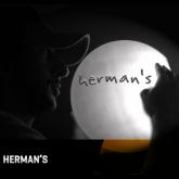 Herman's