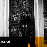 Mel7em
