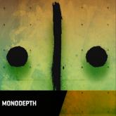 Monodepth