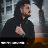 Muhammed Erkuş