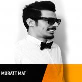Muratt Mat