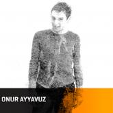 Onur Ayyavuz