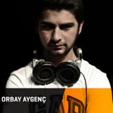 Orbay Aygenç