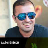 Salim Tütüncü