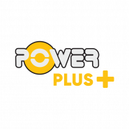 Power Plus logo