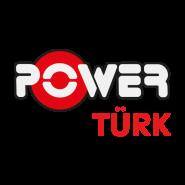 PowerTürk logo