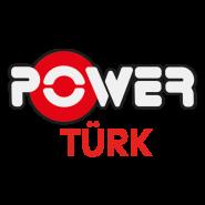 PowerTürk TV logo