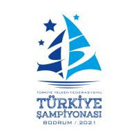 TYF Optimist Türkiye Şampiyonasi