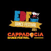 Cappadocia Dance Festival