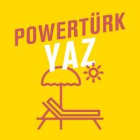 Powertürk: Yaz