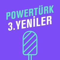 Powertürk: 3. Yeniler