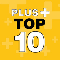 Power Plus Top 10