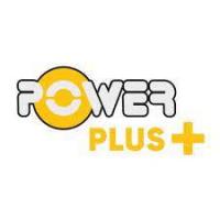 Power Plus Top 40
