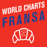 World Charts - Fransa