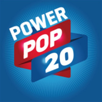 Müzik Listeleri - Pop 10