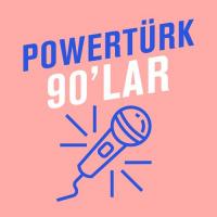 Powertürk: 90'lar