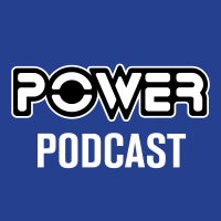 Power Podcast