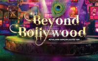 Beyond Bollywood - Zorlu Psm - İstanbul