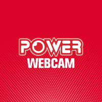 Power Webcam