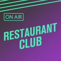 Restaurant Club