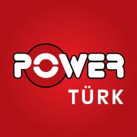 POWERTÜRK