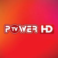 POWER TV-FM