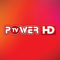 POWER TV-FM