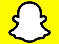 Snapchat Megan Thee Stallion, Charli and Dixie D'Amelio ile şov yapma imkanı sundu.