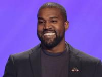 Kanye West , DaBaby ile yaptığı işbirliğini duyurdu