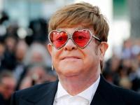 Elton John 'Farewell Yellow Brick Road' 2022 turnesinin detaylarını açıkladı