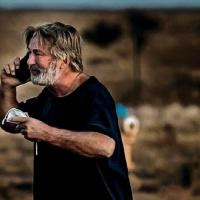 Alec Baldwin, yeni filmi Rust'ın çekimleri sırasında görüntü yönetmenini öldürdü,