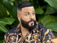 DJ Khaled yeni albümünün yolda olduğunu açıkladı