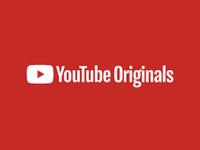 Will Smith, Alicia Keys YouTube Original Dizilerinde oynayacaklar.