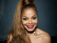 Janet Jackson ünlü müzayedesinde 1000'den fazla kişisel eşya satacak
