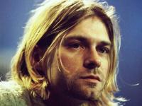 Kurt Cobain 'in portresi açık artırmada 281.000 Dolara alıcı buldu