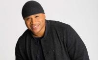 LL Cool J'den George Floyd'a ağıt