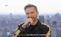 David Guetta George Floyd anısına yeni şarkı paylaştı