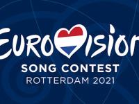 Eurovision 2021, 41 canlı performansla gerçekleşecek