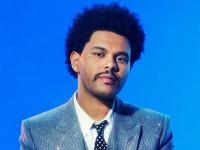 The Weeknd  Instagram hesabını sildi ve yeni bir gelişmenin ipucunu verdi